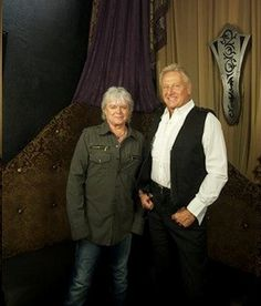 Air Supply, Mom And Sister, Concert, Nice Person, Concerts