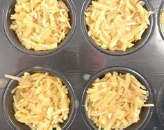 Low Carb Vegetarian Recipes, Good Healthy Recipes, Healthy Chicken Recipes, Dutch Recipes, Cooking Recipes, Good Food, Yummy Food, Tapas, Food Photo