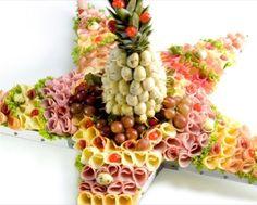 comidas para fiestas hawaianas - Buscar con Google …