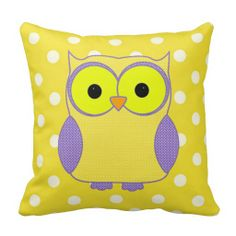 @@@Karri Best price          	Polka Dot Owl Pillow           	Polka Dot Owl Pillow Yes I can say you are on right site we just collected best shopping store that haveThis Deals          	Polka Dot Owl Pillow Review on the This website by click the button below...Cleck Hot Deals >>> http://www.zazzle.com/polka_dot_owl_pillow-189688049726862212?rf=238627982471231924&zbar=1&tc=terrest
