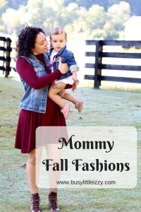 Mommy fashions for the FALL! (Adorable dresses, perfect for pregnant woman, new…