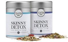 Thé Teatox Skinny Detox minceur perte de poids http://www.vogue.fr/beaute/shopping/diaporama/beaut-intrieure/21046/carrousel