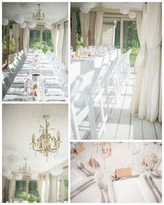 Real Wedding at the Millhouse in slane Beautiful Hands, Real Weddings, Table Decorations, Chair, Photography, Home Decor, Photograph, Decoration Home, Room Decor