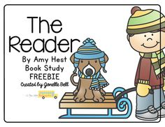 The Reader Book Study Turn And Talk, Story Retell, Readers Theater, Early Reading, Story Elements, Readers Workshop, Book Study, Retelling, Books To Read