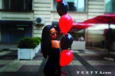Колекция слънчеви очила лято 2014  Модел: Кристин Николова С участието на: Свилена Величкова & Кристин Николова Стилист: Дени Тодорова  Кристин представя модел Dsquared2: http://ventta.com/products/dsquared2-slnchevi-ochila3/