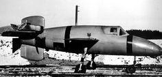 Ba-349 Natter