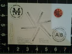 6 Abs, One 7, Creativity, Life, Art, Art Background, Kunst, Performing Arts, Art Education Resources