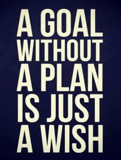 I am setting a personal goal to help 100 people with their weight loss goals. I know this is a HUGE goal, but I have a plan! I need you to help me with my plan. I need you help me find people who could benefit from some extra support, accountability or motivation to lose weight or get healthy. Will you help me? I can be reached at fitnesswildfire@gmail.com, fb.com/fitnesswildfire or fitnesswildfire.com. I appreciate any help I can get in reaching my goal of helping 100 people! :)