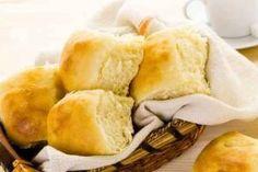 Cum sa faci paine de casa – colectie de retete Snack Recipes, Snacks, Cornbread, Chips, Mai, Ethnic Recipes, Food, Snack Mix Recipes, Millet Bread