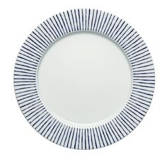 With its clean lines and radial design, Carisma creates a lovely table setting, suitable for both everyday and special occasions. The plate is part of the series Carisma, which is designed by Jonas Bohlin for Rörstrand. Urban Furniture, Cheap Furniture, Discount Furniture, Furniture Design, Kitchenware, Tableware, Royal Design, Wholesale Furniture, Love Home