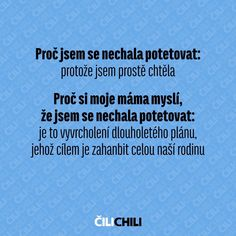 Chili, Jokes, Lol, Retro, Funny, Pranks, Chile, Husky Jokes, Memes