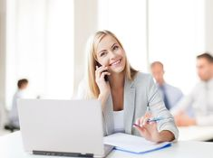 Instant Payday Loans offer the need money to the borrower so one will solve their day to day desirable funds easily.