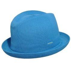 Kangol Men`s Tropic Player Kangol Caps, My Favorite Color, My Favorite Things, Head Games, Hats For Men, Gq, Design Design, Baseball Hats, Menswear