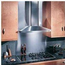 88 best range hoods images rh pinterest com