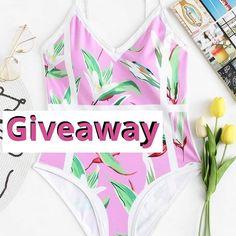 Giveaways, Camisole Top, Tank Tops, Women, Fashion, Moda, Halter Tops, Fashion Styles, Fashion Illustrations