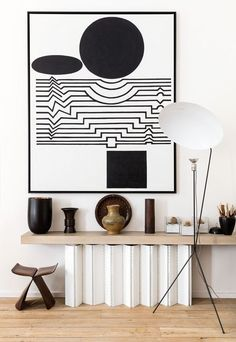 Explore Art furniture pieces that will inspire concepts imaginable that shape contemporary furniture