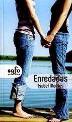 E-book-descargas-lesb: Enredadas