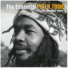 Find this Pin and more on Rastafari. Peter Tosh ...