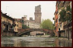 La Specola II , Padova