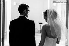 Mariage de Mag & Fred, Sortie de l'église