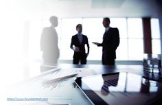 Founders Technology Group is the most trusted IT consulting and IT solutions Provider Company in Raleigh.  Contact us at (860) 256-8197 for IT support in Raleigh.  https://www.founderstech.com