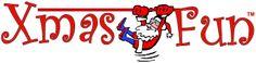 online Christmas music and fun stuff