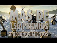 Tu Salud. Tu Vida. A tu manera.™ [ESPAÑOL] USANA MEXICO | US-Spanish | C...ihaveachoice.usana.com