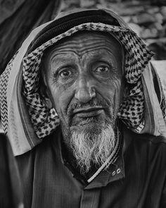 #shareyourjordan @visitjordan #jordan