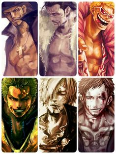 Laws photo makes me wanna cry and smile while Doffy's just makes me overly happy One Piece Series, One Piece 1, One Piece Anime, Monkey D Luffy, Otaku, One Piece Drawing, One Peace, Trafalgar Law, Nico Robin