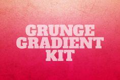50 Grunge Textures