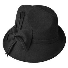Baseball Hats, Beanie, Vintage, Fashion, Moda, Baseball Caps, Fashion Styles, Caps Hats, Beanies