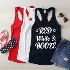 You can't Sip with us bridal party tanks, bridesmaid shirts, bridesmaid tanks, funny bridesmaid shirts, funny bridesmaid party tanks Brides Maid Shirts, Bridesmaid Tanks, Bridesmaid Gifts, Bridal Shirts, Personalized T Shirts, Personalised Mugs, Personalized Wedding, Bachelorette Party Shirts, Team Bride