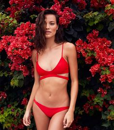 Find our where you can score the best bikinis now that Victoria's Secret swim is no longer.