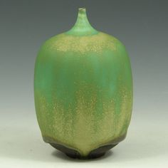 """#KnowPottery 