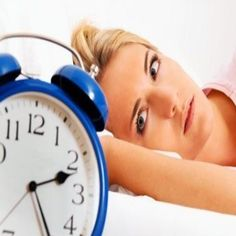 Effective Home Remedies For Sleep Disorders