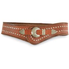 ladies western leather belts | shop accessories belts womens western leather belts and scarves $ 240 ...