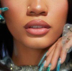 Morphe, Makeup Collection, Fashion, Moda, Fashion Styles, Fashion Illustrations