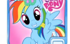 Mobile games - My Little pony su android e IOS (Giochi) come check out our app in action on youtube