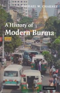 Burma has lived under military rule for nearly half a century. The results of its 1990 elections were never recognized by the ruling junta and Aung San Suu Kyi, leader of Burma's pro-democracy movement, was denied her victory. She has been under housearrest ever since. Now an economic satellite and political dependent of the People's Republic of China, Burma is at a crossroads.  More info: http://www.cseashawaii.com/wordpress/2012/11/history-of-myanmar/