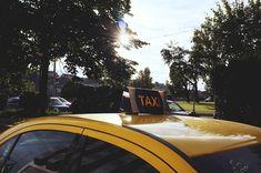 Gefahren auf Reisen: Wie Taxifahrer Touristen abzocken. Den Artikel zum Thema finden Sie im Seniorenblog: http://der-seniorenblog.de/seniorenreisen/reisenachrichten-reisenews/ . Bild: CC0