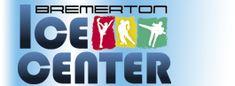 Bremerton Ice Center
