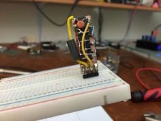 electronics circuits projects - HD3264×2448
