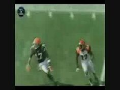 9 Best Cleveland Browns Images Browns Fans Cleveland