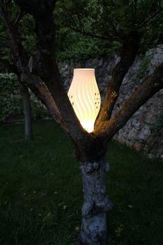 Helios A great classic. The line confirms itself as a product of and shape, two recurrent elements of the brand. Light Building, Outdoor Projects, Lighting Design, Shapes, Classic, Plants, Collection, Home Decor, Light Design