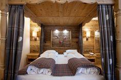 Wellness Hotel Tirol, Resort Spa, Austria, Furniture, Home Decor, Homemade Home Decor, Home Furnishings, Interior Design, Home Interiors
