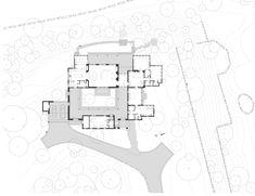 FKA_Lake Travis_Floor Plan.jpg