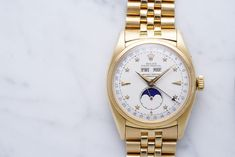 Amazing Watches, Gold Watch, Accessories