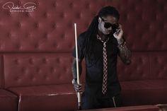 Throwback June 10, 2011: Lil Wayne ft. Kidd Kidd, Gudda Gudda, T Streets & Mack Maine – My Birthday   Nah Right