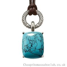 http://www.cheapthomassobostore.co.uk/finest-thomas-sabo-silver-blue-charm-001-online-shops.html#  Lovely Thomas Sabo Silver Blue Charm 001 Onlinesales