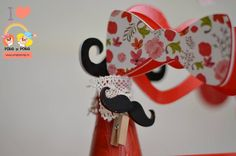 accesorii-photo-booth-nunta Minnie Mouse, Disney Characters, Fictional Characters, Floral, Art, Art Background, Flowers, Kunst, Performing Arts